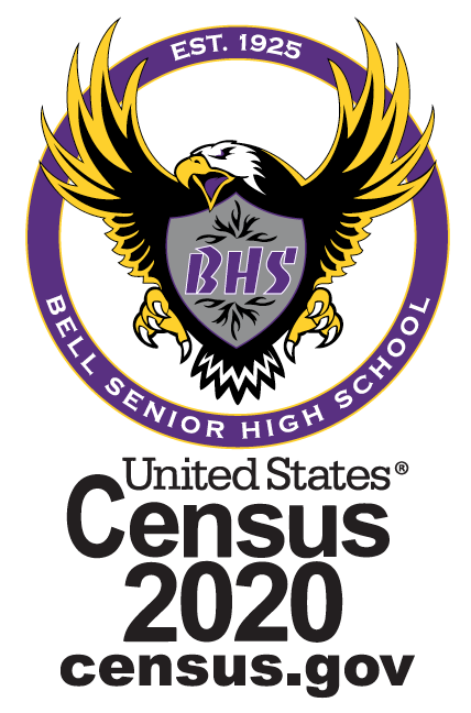 BHS Census Logo.png