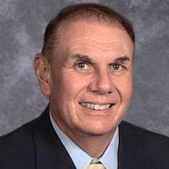 Michael Manzo's Profile Photo