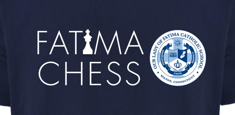 Fatima Chess Team
