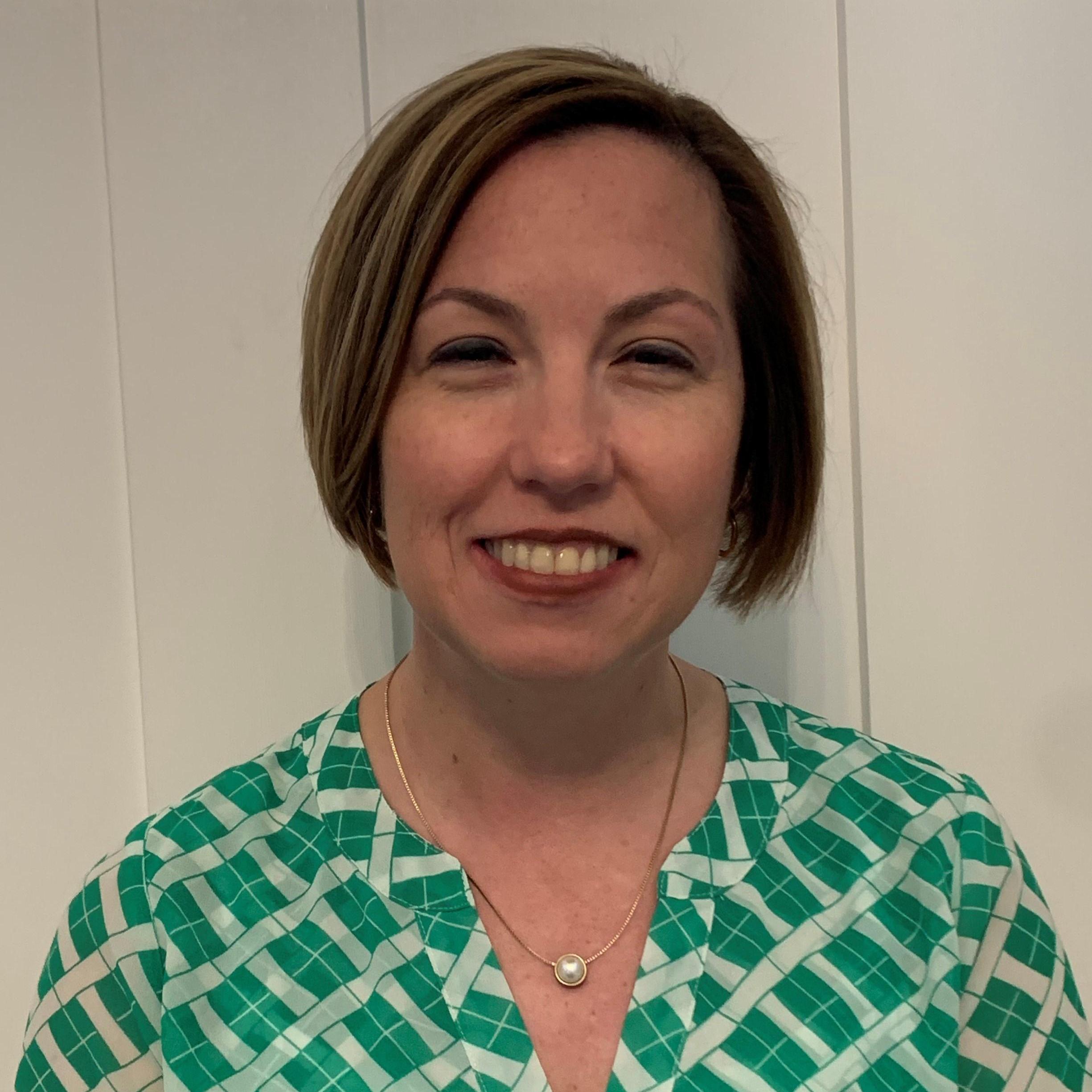 Regina Lawrence's Profile Photo