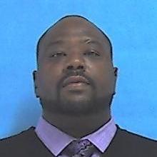Rockmond Robinson's Profile Photo