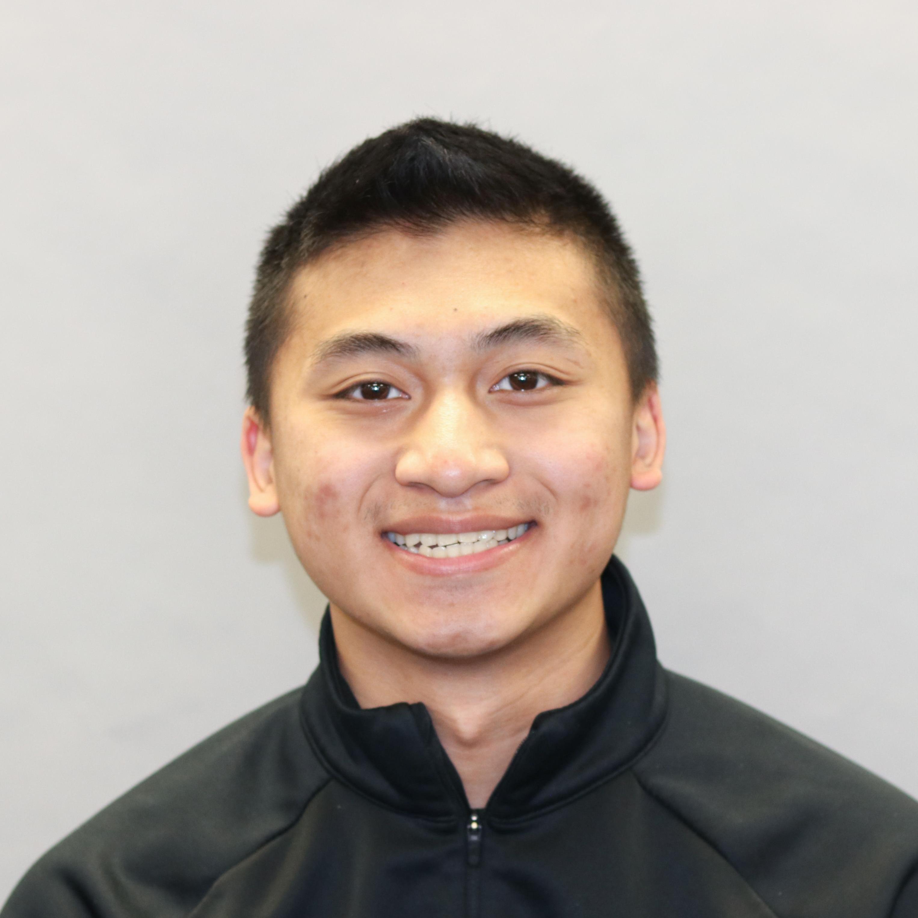 Joshua Yang's Profile Photo