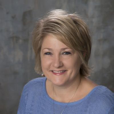 Teresa Brumlow's Profile Photo