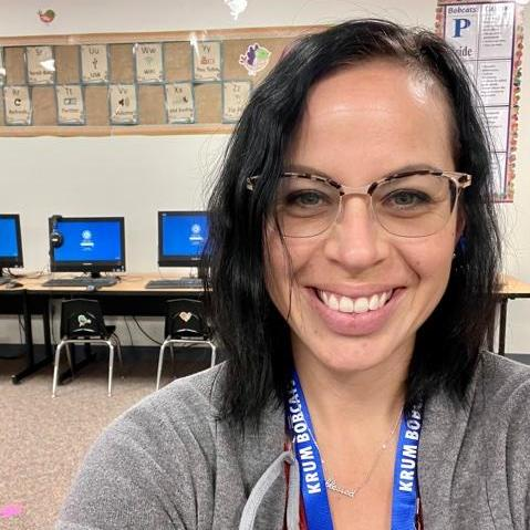 Tara Hastings's Profile Photo