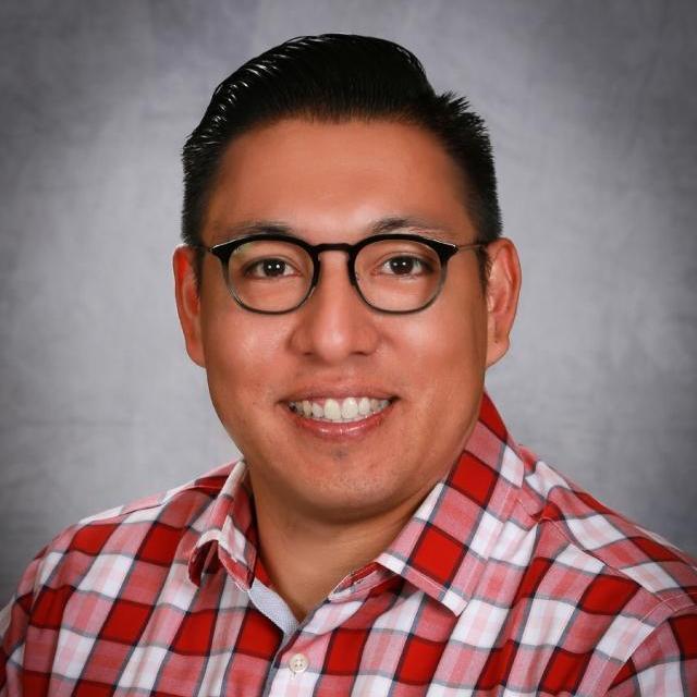 Paul Villarroel's Profile Photo