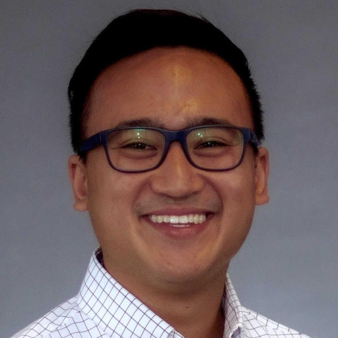 Apollo Tee's Profile Photo