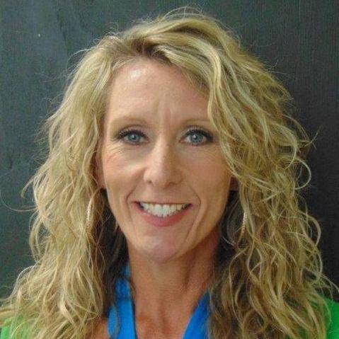 Jean Richardson's Profile Photo