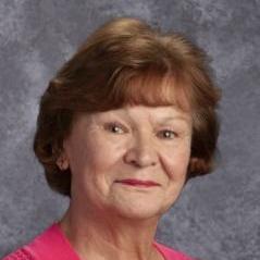 Anne Marie Bertoline's Profile Photo
