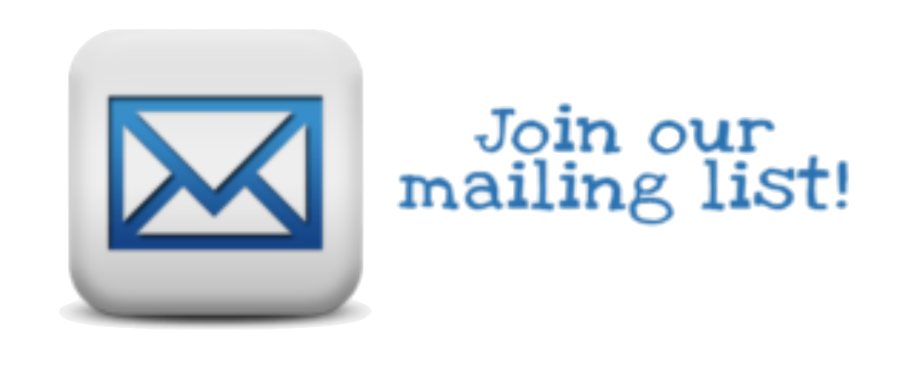 mailing list google groups