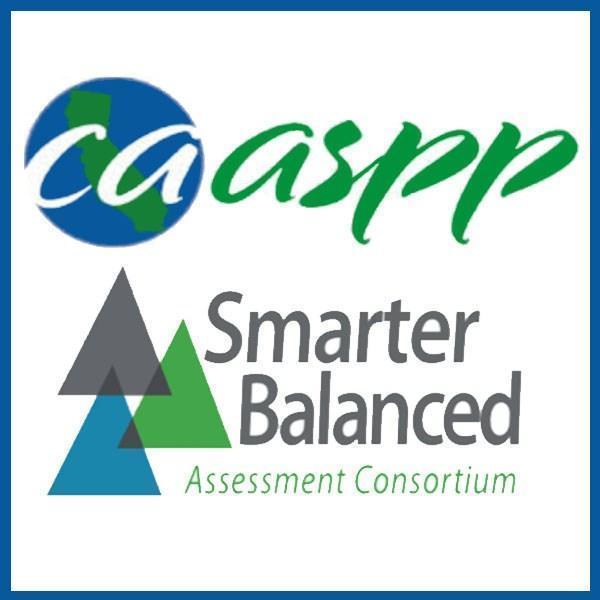 CAASPP test image