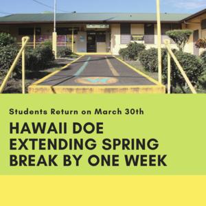 Spring Break Extended (1).png