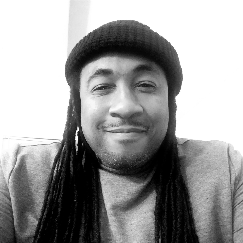 Kenya Chaney's Profile Photo