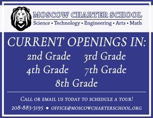 school openings