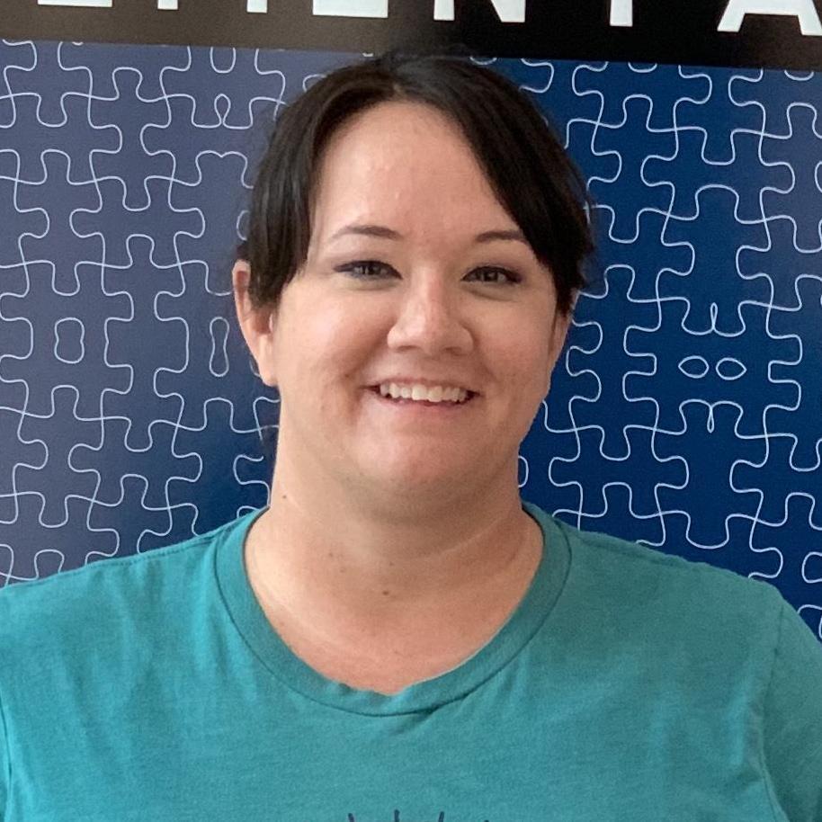 Lindsey Willingham's Profile Photo