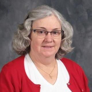 Joan Provaznik's Profile Photo