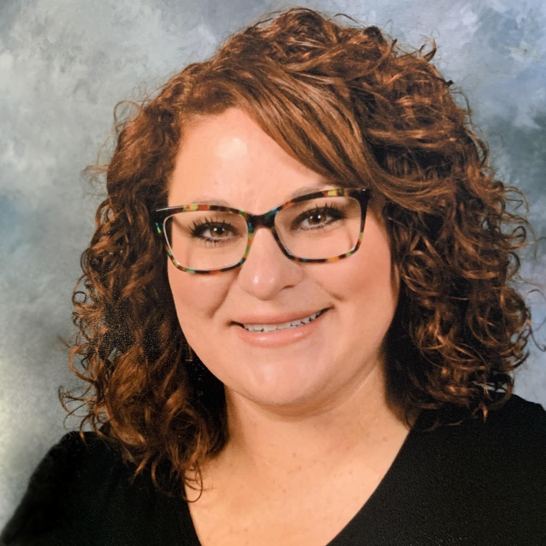 Brittany Ferrell's Profile Photo