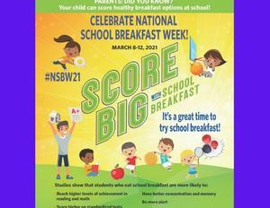 Natl School Breakfast Week.JPG