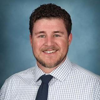 Dallas Santiago's Profile Photo