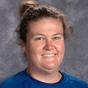 Allison Bailey's Profile Photo