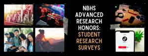 research photos