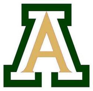Adairsville A