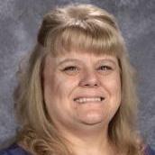 MICHELLE JESSIE's Profile Photo