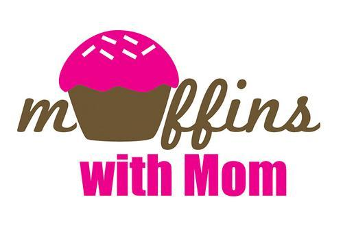 Muffins with Moms Featured Photo
