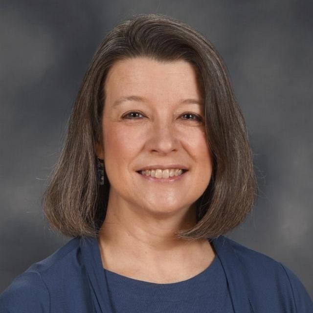 Angela Simmons's Profile Photo