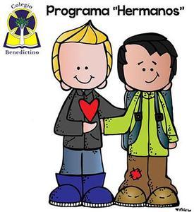 programa_hermanos01face.jpg
