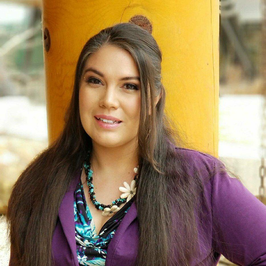 Ceriss Blackwood's Profile Photo