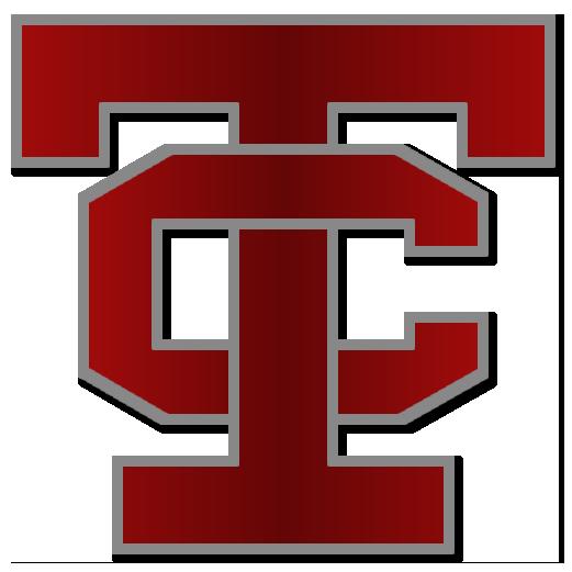Official TC Logo