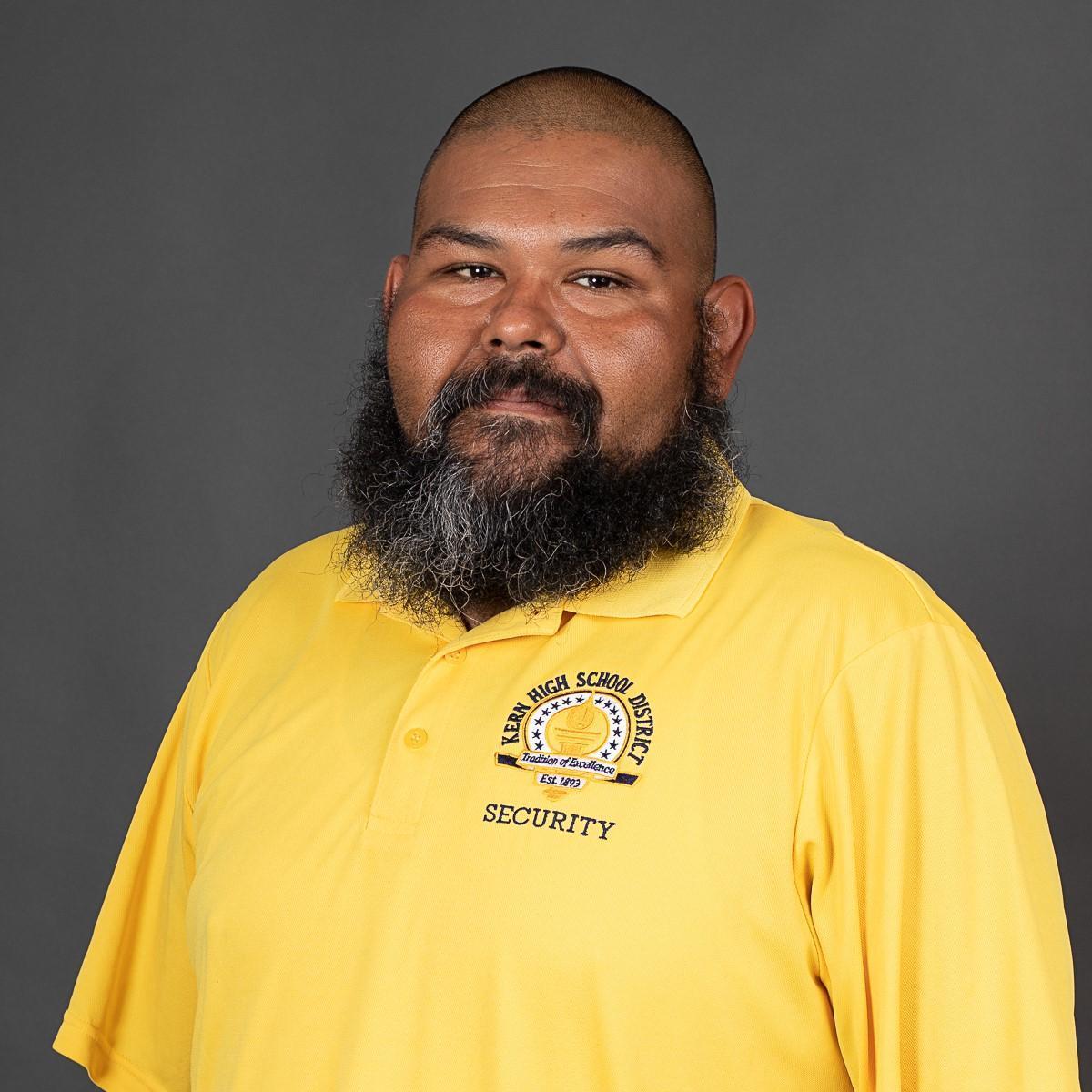 Jonathan Quijada's Profile Photo