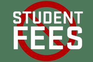 Student Fees.jpg