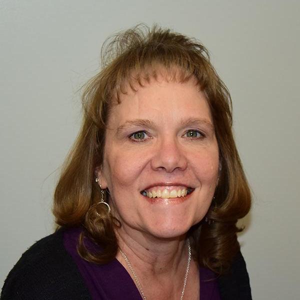 Christine Rico's Profile Photo