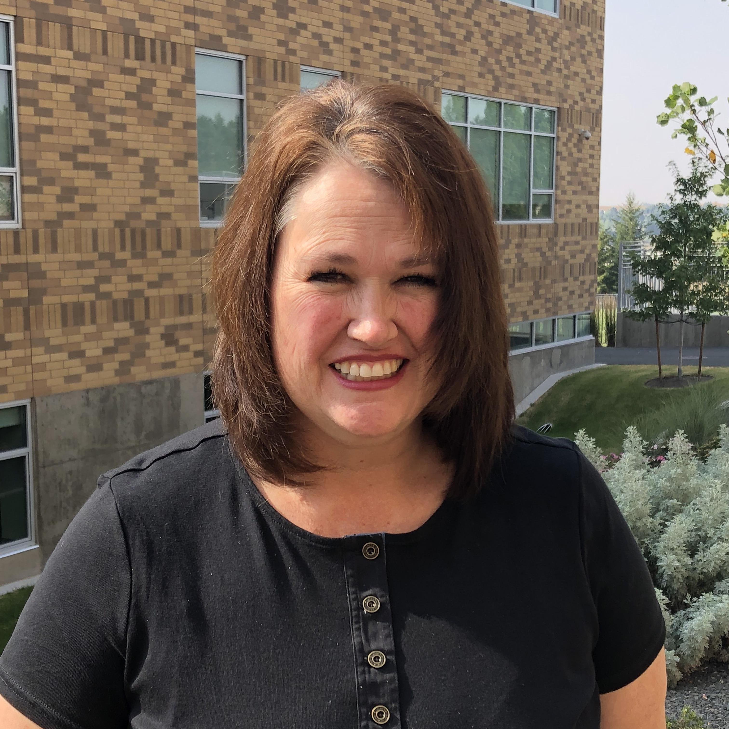 Linda Baldeck's Profile Photo