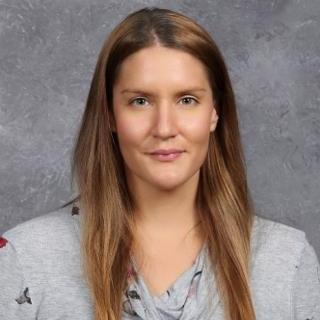 Elana Cutter's Profile Photo