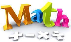 A Plus Math Resources