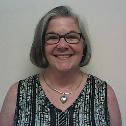 Diane Biegert's Profile Photo