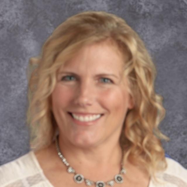 Colleen Stuckart's Profile Photo