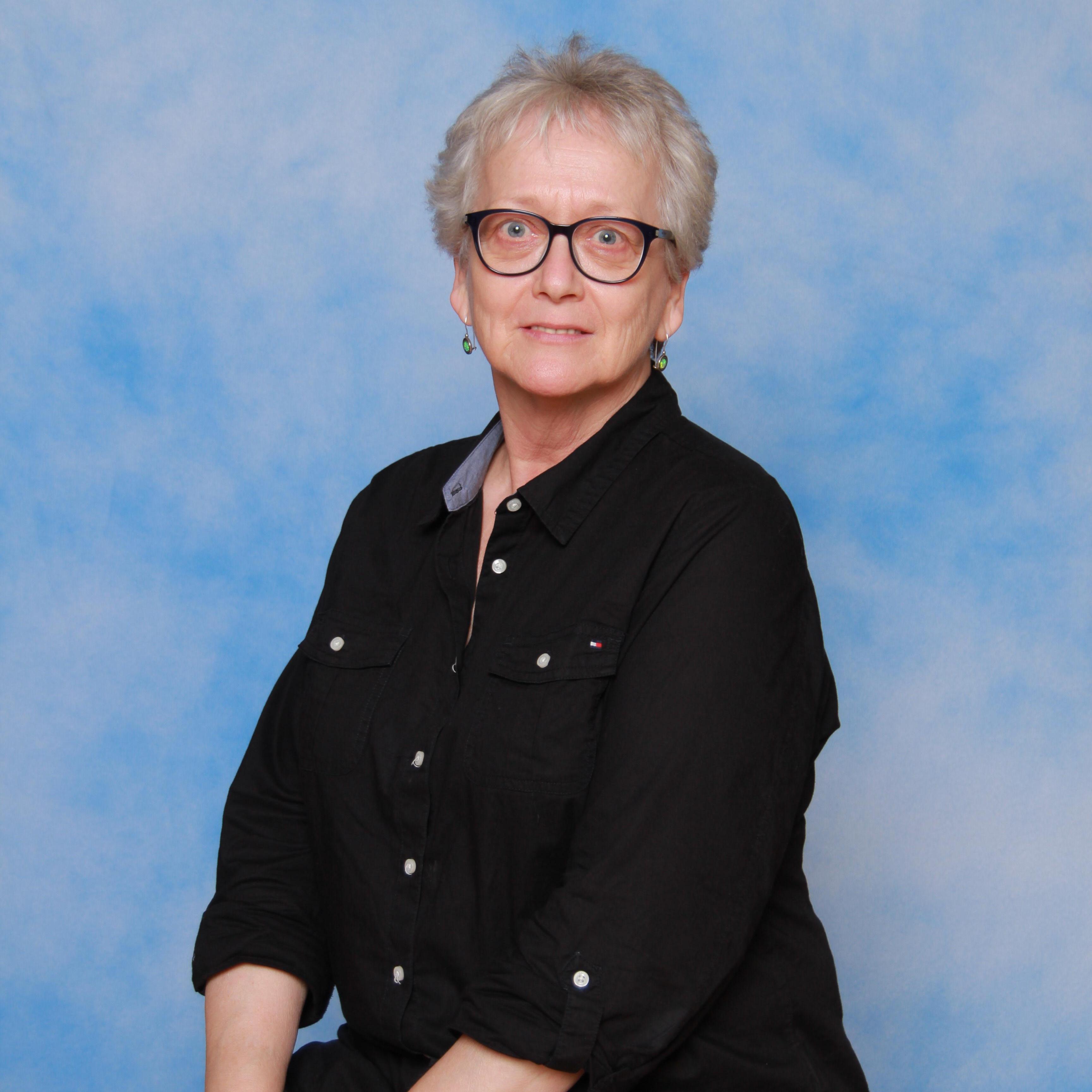 T. Levine's Profile Photo