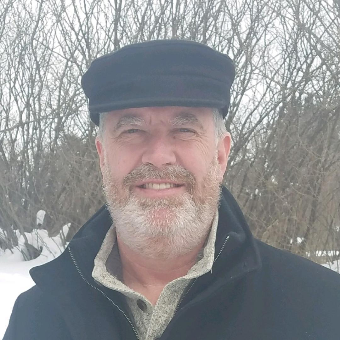 Dan de St. Aubin's Profile Photo