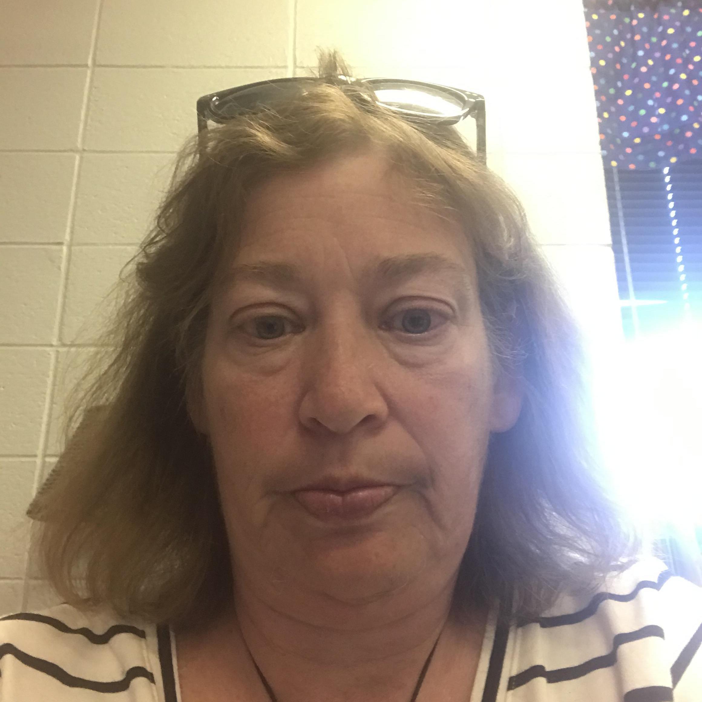 Wanda Shryock's Profile Photo
