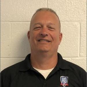 Fred Bornhardt's Profile Photo