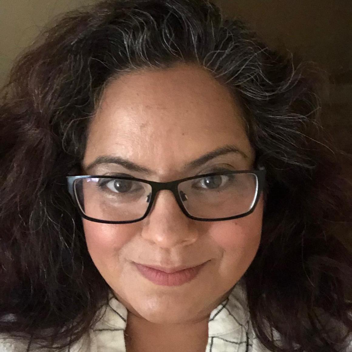 Jennifer Hobbs's Profile Photo