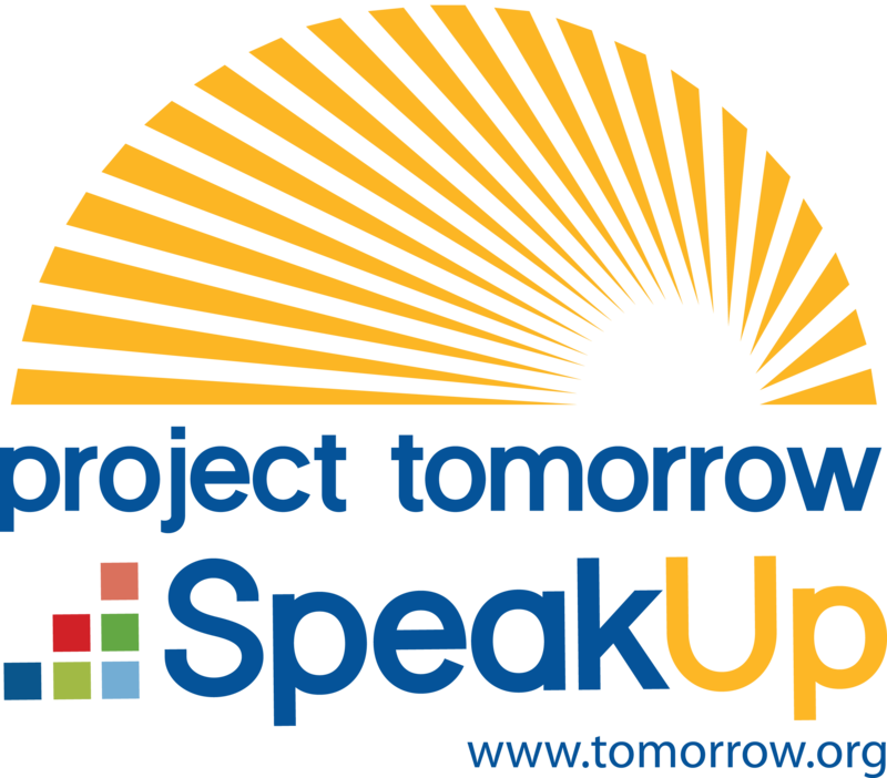 Project Speakup Logo