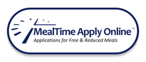 MealTime Apply Online