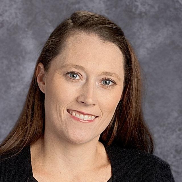 Katherine Brooks's Profile Photo