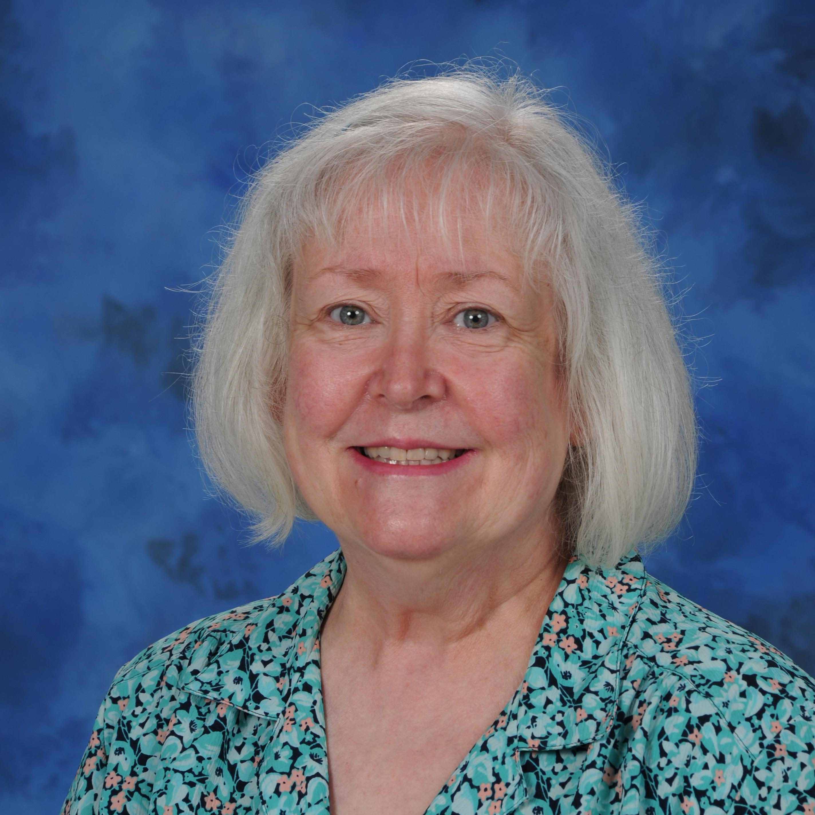 Deborah Oliver's Profile Photo