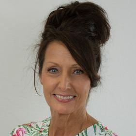 Tommi Wright's Profile Photo
