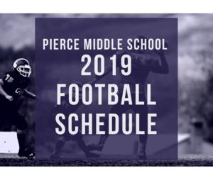 Pierce middle school football.png